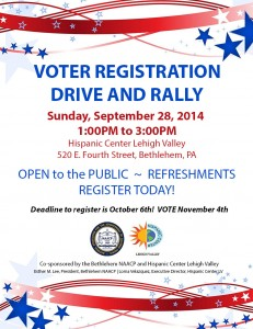 Voter_Regist_Flyer